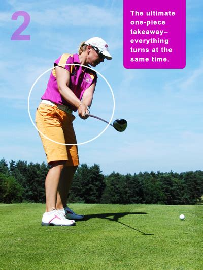 annika sorenstam swing sequence annika sorenstam swing sequence golf com