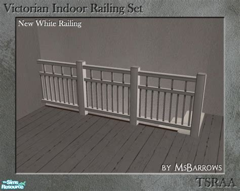 victorian banister rails victorian banister rails 28 images victorian railing wells reclamation victorian