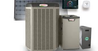 lennox ultimate comfort system with air whole house