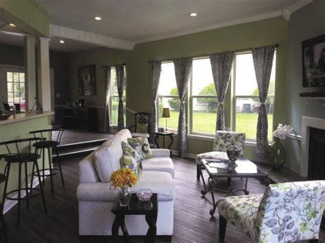 Planters Trace Apartments by Planters Trace Charleston Sc Apartment Finder
