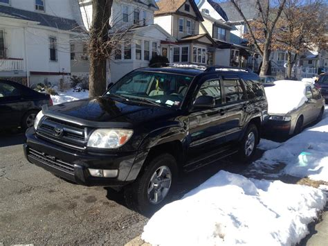 toyota 4runner with 3rd row seating for sale toyota 4 runner 2015 third row seating html autos post
