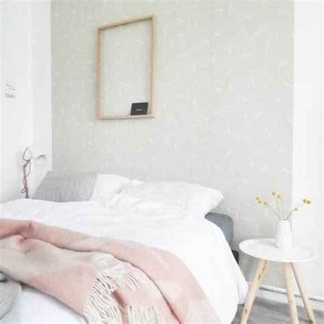 decorare da letto decorare da letto matrimoniale arredare da