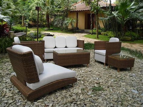 Contemporary Easy Chair Design Ideas Contemporary Garden Chairs D32 About Remodel Simple Home Design Ideas With Contemporary Garden