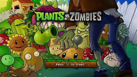 aidaprima club kosten plants vs zombies plants vs zombies images plants vs