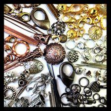 bead world seattle classes beadworld seattle wa findings