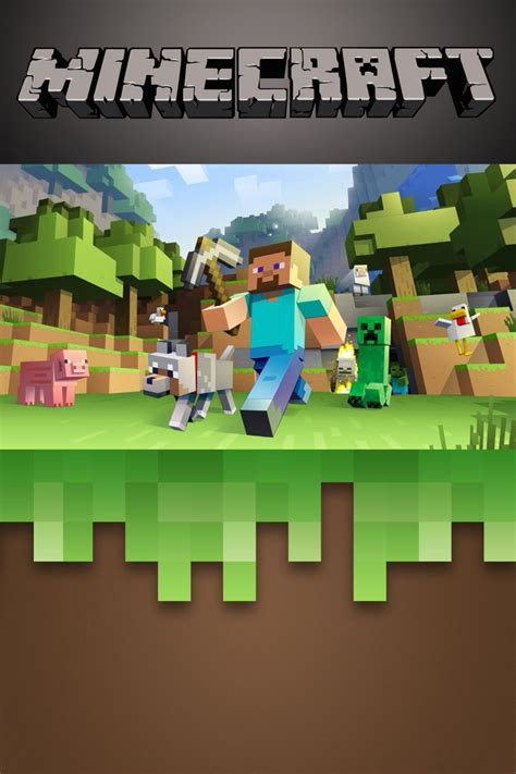 minecraft free printable invitations is it for parties is it