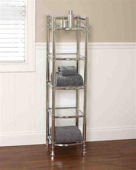 bathroom linen cabinet bath linen cabinet home furniture design