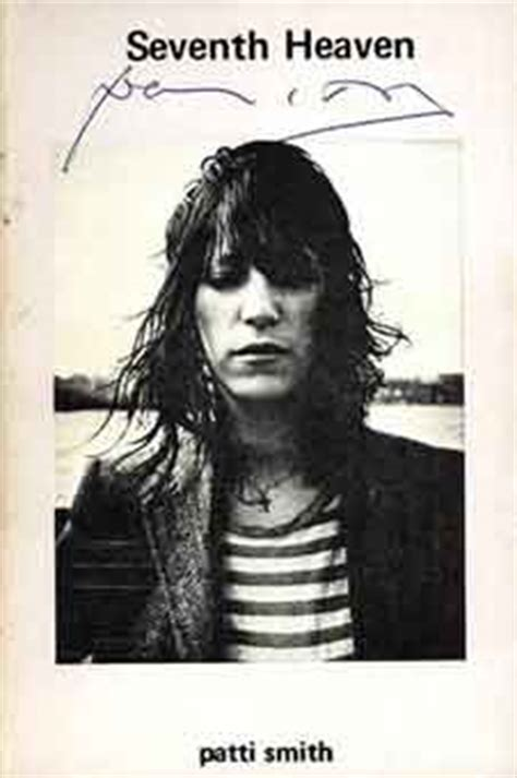 libro early work 1970 1979 patti patti smith libros de poemas artium biblioteca y centro de documentaci 243 n