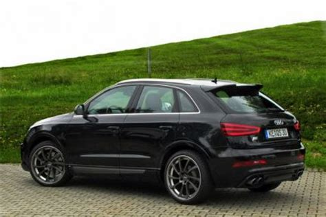 abt cars | specs, pictures, prices on auto power girl