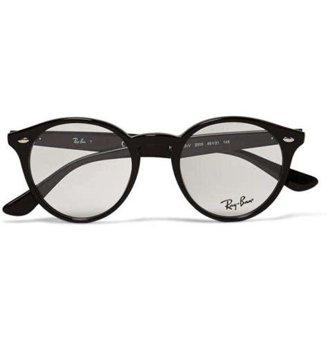 Harga Roller Rca montature occhiali da vista uomo 2013 www tapdance org