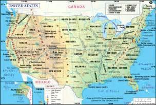 united states map in regions printable regions of the united states map printable