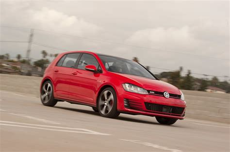 gti volkswagen 2015 2015 volkswagen golf gti review long term update 1