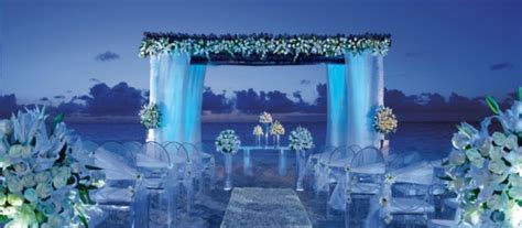Mexico   Wedding All Inclusive