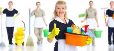 home cleaning affordable service in jupiter perry house