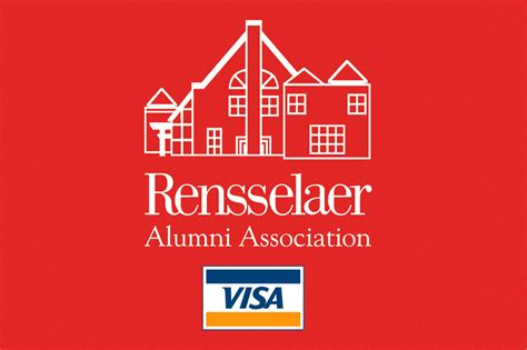raa house insurance rensselaer alumni web site products benefits