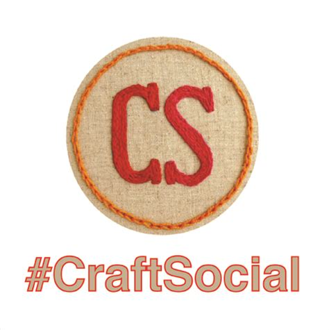 Craft Lit by Craft Social Craft Lit Diy Faves In Books Novels