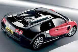 Bugatti Eb 16 4 Veyron Bugatti Eb 16 4 Veyron Wallpaper Car Pictures Images