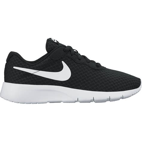 nike boys athletic shoes nike boys tanjun gs running shoes children s athletic