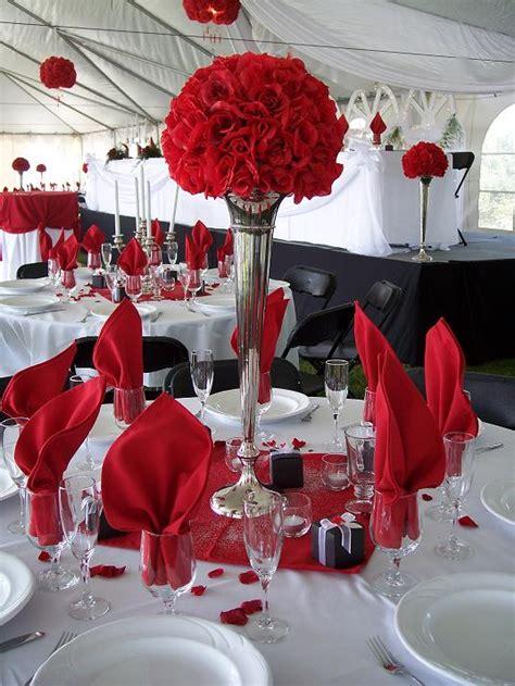 Tall Rectangular Glass Vase Jumble Bells Just In Case You Re Wondering
