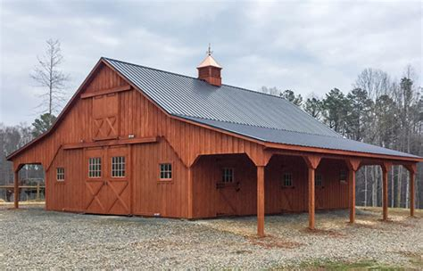 amish built barns for sale in maryland find a