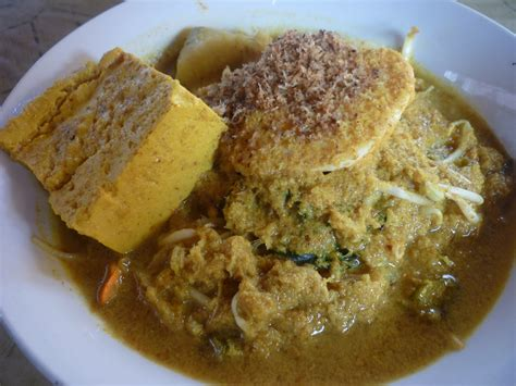 kuliner khas  halal  kawasan pecinan bogor
