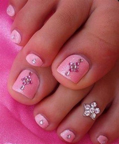 toe nail polish trends for mem toe nail trends for mem best 25 toe nail designs ideas