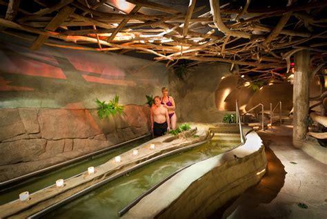 Kingfisher Oceanside Resort & Spa ? Courtenay BC Canada