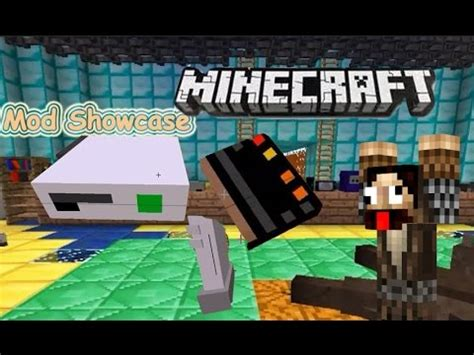 mod game systems minecraft xboxes in minecraft decorative video game