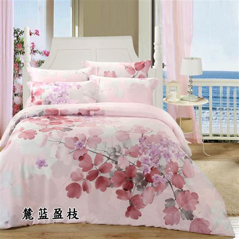 2015 new arrival 100 tencel tribute silk floral spring