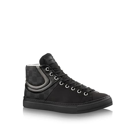 louis vuitton mens sneakers louis vuitton sneakers cheap louis vuitton mens shoes