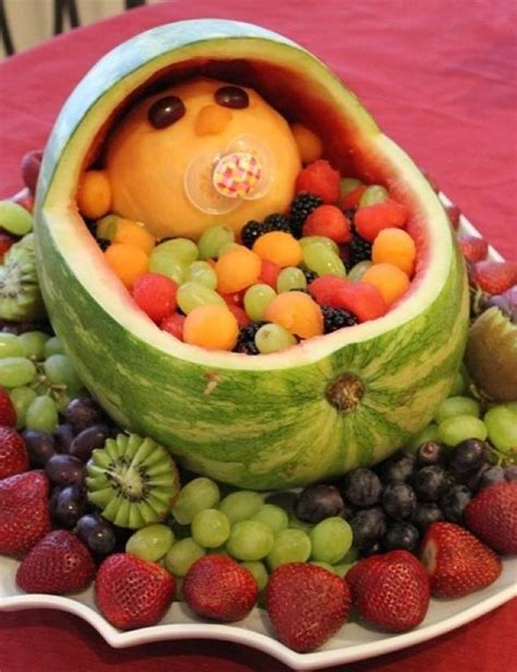 cool baby shower food ideas baby shower food ideas for baby shower invitations