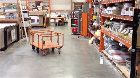 drywall bench home depot drywall bench home depot mp3 5 76 mb search music