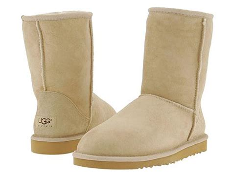 8 diy cleaning tricks for keeping your ugg boots looking