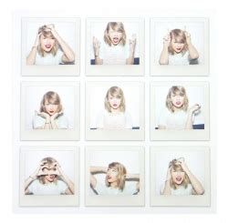 life size taylor swift poster posters taylor swift official online store image