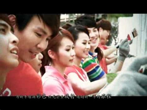 astro new year song 2011 彩色新年 8tv onefm ntv7 2011 new year song