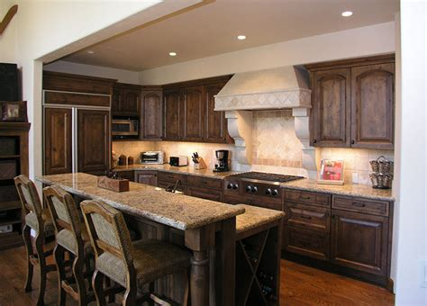 kitchen design ideas western kitchen design ideas