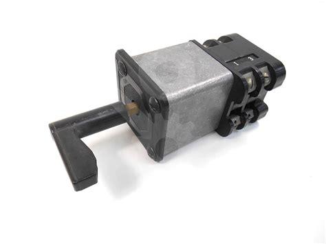 Switch Breaker general electric ge sbm circuit breaker switch