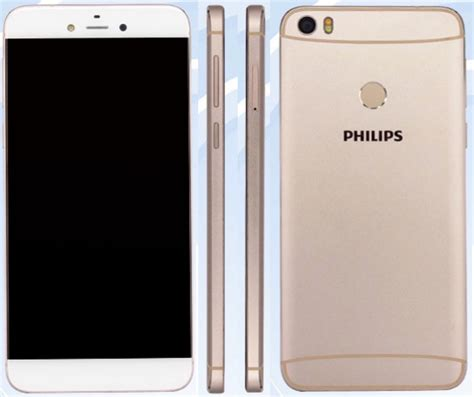 Harga Lg P10 smartphone philips s653h berbalut logam dan bertenaga