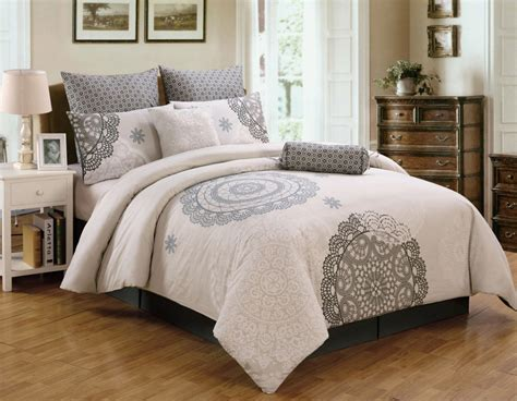 bed sets for california king sheet sets for california king beds bedding sets