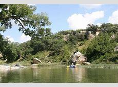 San Saba River one of Texas' best-kept secrets - Houston ... Hunger Strike