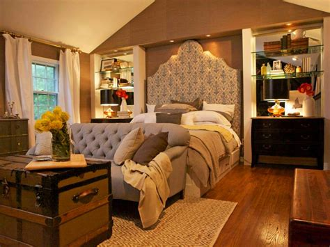 custom bedrooms 26 different textured wall designs decor ideas design