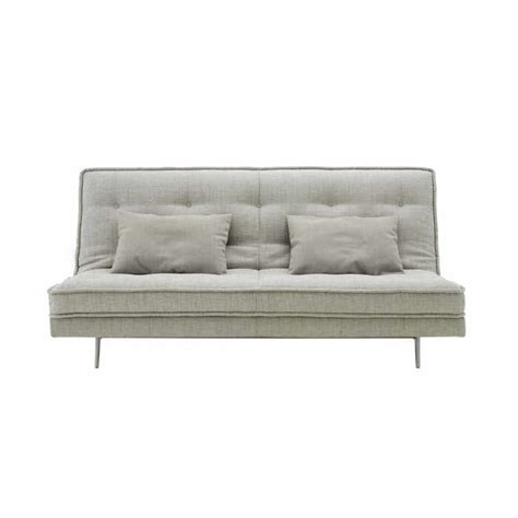 nomade express sofa nomade express sofa bed by ligne roset
