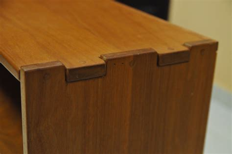 proud finger joint greene  greene quality furniture