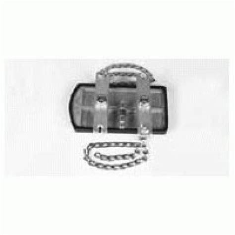 Air Coupler Type Sh Einhill Ukuran 12 Inch 40sh branick 42g 3 75 x 7 75 adapter for g300 brake bleeder