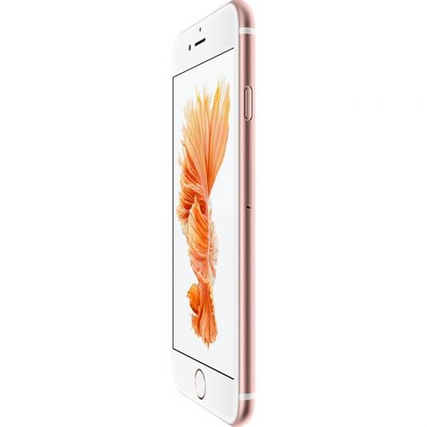Iphone 6s Plus 128gb Tam apple iphone 6s 128gb th 244 ng tin chi tiết mainguyen vn