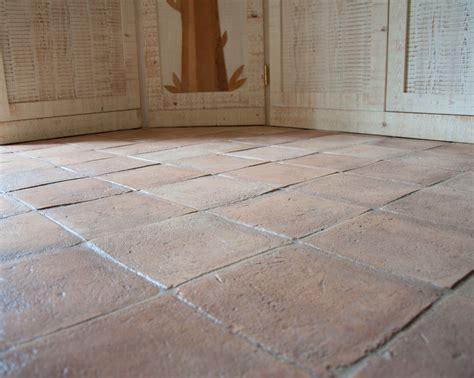 pavimento in cotto prezzi prezzi pavimenti in cotto per interni con prezzo pavimento