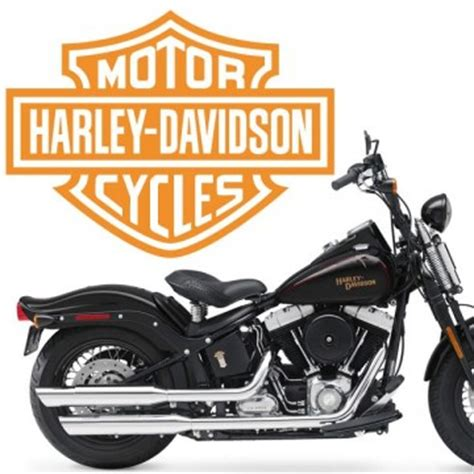 Stickers Harley Davidson Pas Cher by Sticker Autocollant Logo Harley Davidson Pas Cher