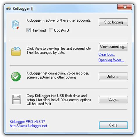 free sniperspy key logger giveaway top 10 best free keylogger software to monitor keystrokes