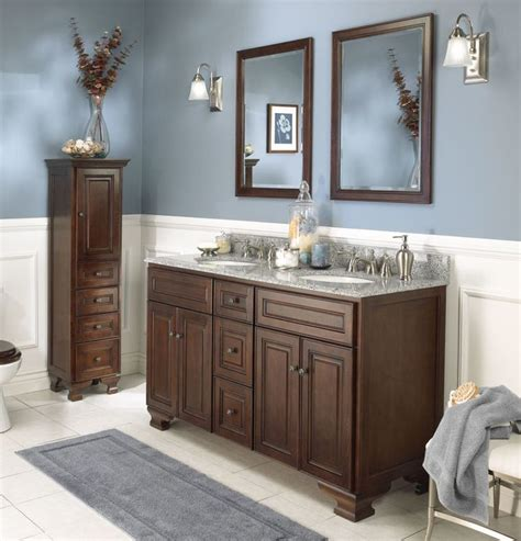 paint colors for vanity 17 best ideas about painting bathroom vanities on