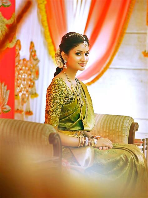 on pinterest saree blouse south indian bride and bridal sarees latest bridal blouse designs in chennai south indian